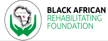BarfWorld - Black African Rehabilitating Foundation