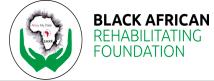 BarfWorld - Black African Rehabilitating Foundation